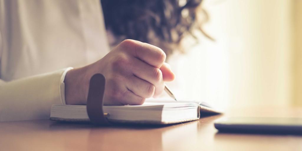 Exponering i samband med ångest och OCD