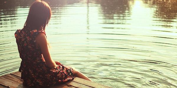 KBT behandling mot OCD och tvångssyndrom